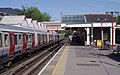 Amersham station MMB 19 S Stock.jpg