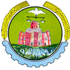 Official seal of Amhara Region