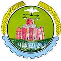 Amhara Region emblem.png