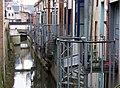 Amiens - canal et escaliers.jpg