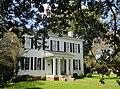 Amis-Bragg House.jpg