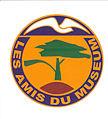 Amis du Muséum Logo.jpg