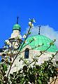Amman mosque.jpg