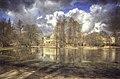 Amsterdam (15469894945).jpg