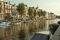 Amsterdam - Netherlands (19834915816).jpg