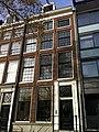 Amsterdam - Nieuwe Herengracht 113.jpg
