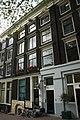 Amsterdam - Singel 284.JPG