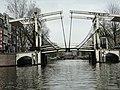 Amsterdam 10.04.2012 - panoramio (47).jpg