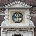Amsterdam 2010 (247) - Flickr - bertknot.jpg