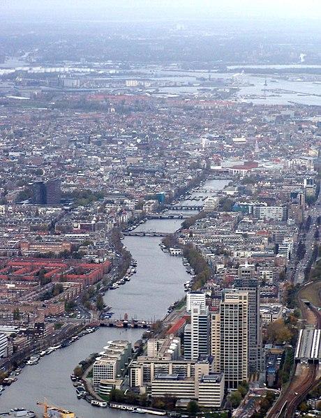 http://upload.wikimedia.org/wikipedia/commons/thumb/a/a7/Amsterdam_Amstel_20041105.jpg/460px-Amsterdam_Amstel_20041105.jpg