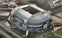 Amsterdam Arena Roof Open.jpg