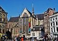 Amsterdam Nieuwe Kerk 6.jpg
