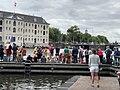 Amsterdam Pride Canal Parade 2019 002.jpg