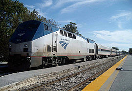 Amtrak Illini at Carbondale.jpg
