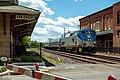 Amtrak P42DC 164 through Orange, Virginia.jpg