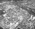 An Aerial view of Sunderland (9105575887).jpg