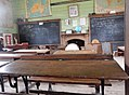 An Old Classroom (37188127494).jpg