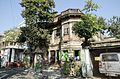 An Old House in Baranagar 02.jpg