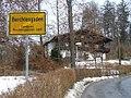 An der Kalbersteinstrasse - geo.hlipp.de - 7891.jpg