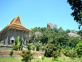 An under-construction Buddhist temple in Cambodia.jpg