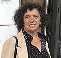 Ana Gaitero (cropped).jpg