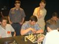 Analyse Svidler-Naiditsch 2004 Dortmund.png