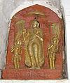 Ananda Temple, Pagan 0154.jpg