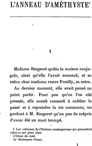 File:Anatole France - L'Anneau d'améthyste.djvu