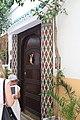Ancien Medina, Tangier, Morocco - panoramio (9).jpg