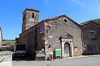 Ancienne église Fuissé 9.jpg
