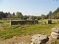 Ancient Olympia Ruins (5986601009).jpg