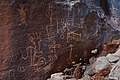 Ancient Scribbles (38337421686).jpg