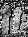 Ancient crosses - geograph.org.uk - 1528868.jpg
