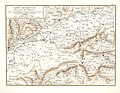 Andalucia-Carte-des-Routes-Didot.jpg
