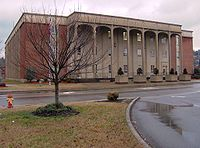 Anderson-county-courthouse-tn1.jpg
