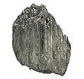 Andorite-245575.jpg