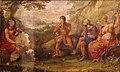 Andrea Appiani (1754-1817) Apollo e Clizia (1800) Palazzo Morando, Milano.jpg