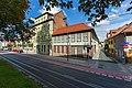 Andreasstrasse Erfurt 3.jpg