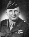 Andrew C. Tychsen.png