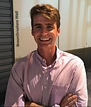 Andrew Campbell (rower).jpg