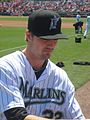 Andrew Miller (Baseball Player).jpg
