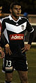 Andrew Nabbout 2014.jpg