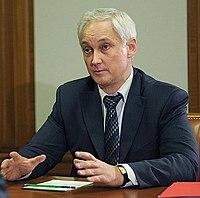 Andrey Belousov 24 September 2012.jpeg