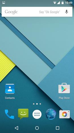 Dating games gratis te downloaden voor Android