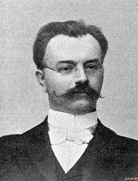 AndrzejNiemojewski.jpg