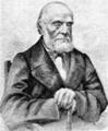 Andrzejowski.png
