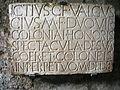 Anfiteatro (Pompei) 2.JPG