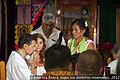 Angélica Rivera de Peña en encuentro y Visita a la escuela de los Voladores de Papantla. (6932263268).jpg
