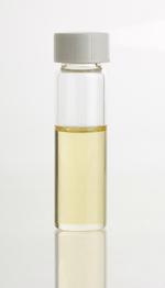 acido urico remedios caseros para bajarlo que produce el acido urico en la orina que frutas puedo comer para bajar el acido urico