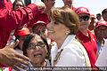 Angelica Rivera de Peña en visita a Baja California Sur. (7323776200).jpg